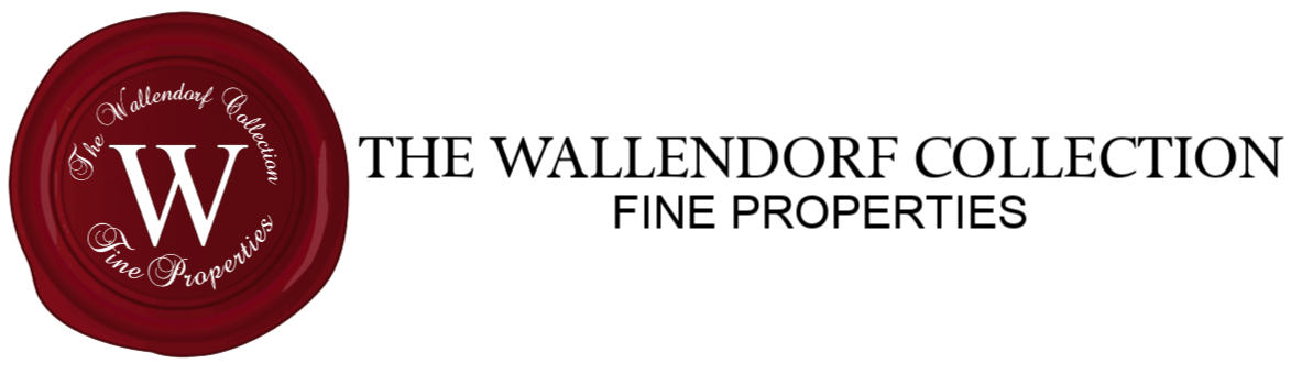 The Wallendorf Collection